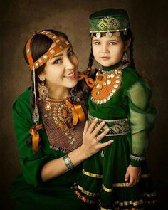 The Rival, World Cultures, Russia, Asian, Costumes, Beautiful, Countries, Europe, Characters