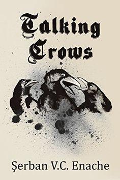 Best Kindle, Crows, Sci Fi, Amazon, Book, Ravens, Crow, Amazons, Raven