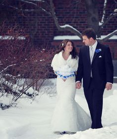 Fabulous winter wedding style | Pixatron Portrait Studio Wedding price guide 2015