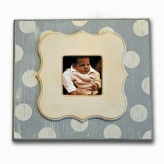 Cool website that sells kits for frames & other fun photo projects!  Good prices!