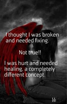 A variety of soul articles by Su ~ Executive Soul Seeker. Settle in with a beverage and enjoy reading one or more of our thought-provoking posts Girly Quotes, Life Quotes, Louise Hay Affirmations, Regret Quotes, I Am Broken, Love You The Most, Great Inspirational Quotes, Feeling Depressed, Word Of Advice