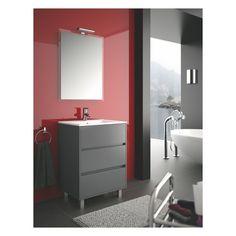 17 Best Bathroom Remodel Images Bathroom Bathroom
