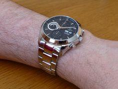 Christopher Ward C700 Grande Rapide #wristshot #swissmade