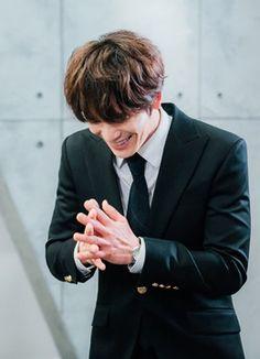 Asian Actors, Korean Actors, Ji Song, Hwang Jung Eum, The Special One, Seo Joon, Kdrama Actors, Korean Dramas, Korean Men