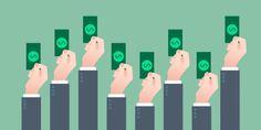 Amazon Händler wachsen doppelt so schnell wie eBays Powerseller http://www.wortfilter.de/wp/amazon-haendler-wachsen-doppelt-so-schnell-wie-ebays-powerseller