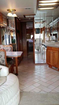 2001 Used Monaco Executive 42 Class A in Arizona AZ.Recreational Vehicle, rv, 2001 Monaco executive 42 pls Call the Owner at 907 398 4523.MORE INFO ON CRAIGSLIST PHOENIX!, new tires/batteries, our present medical situation forces the sale of our Monaco NADA $115K. $400k original price..Please call if you want to own this outstanding coach. super clean and classy. low mileage (67,700,The executive comes with every high end option as standard equipment. cummins 500 intercooled turbo diesel…