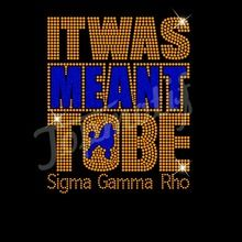 Search results for sigma?SearchText=sigma from Changsha Yuelu Topmotif Craft Workshop. Royal Blue And Gold, Blue Gold, Divine Nine, Glitter Heat Transfer Vinyl, Sigma Gamma Rho, Changsha, Sister Friends, Rhinestone Transfers, Sorority Life