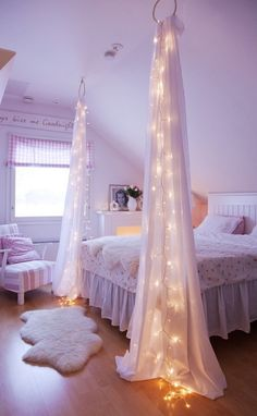 girls bedroom ideas,