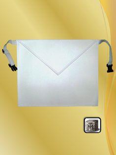 Mandil de Compañero Escocés TRADICIONAL Toilet Paper, Tela, Pinafore Dress, White Colors, Traditional, Toilet Paper Rolls