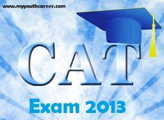 CAT exam 2013 sample papers,cat exam mock test papers,CAT exam 2013
