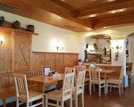 Weinbau Enigl Bar, Table, Furniture, Home Decor, Decoration Home, Room Decor, Tables, Home Furnishings, Home Interior Design