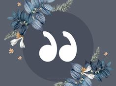 Modelo 01 - Google Drive Frases Instagram, Instagram Symbols, Instagram Feed, Instagram Story, Insta Bio, Instagram Background, Travel Drawing, Instagram Highlight Icons, Google Drive