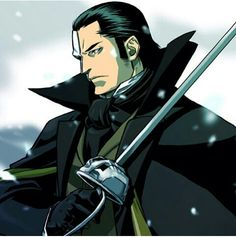 The Phantom of the Opera-ryuki garyu