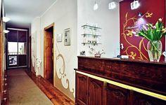 Wolfryz Salon. Olga Wolf Piano, Spa, Music Instruments, Wolf, Musical Instruments, Pianos, Wolves, Timber Wolf