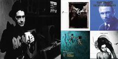 Steve Albini fue el Mesías del rock alternativo: 10 discos notables y perdurables que produjo en vida.  Nirvana, Mono, Pj Harvey, Fun People, Pixies, Neurosis