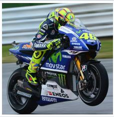 MotoGP – Italian Grand Prix – Sept. 12-13, at Misano Circuit, San Marino; Tickets are available in Vicenza at Media World, Palladio Shopping Center, or online at http://www.greenticket.it/index.html?imposta_lingua=ing ; http://www.ticketone.it/EN/ or http://www.zedlive.com