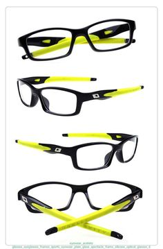 fc442b201fb7f0 Ray Bans, Glass, Lenses, Free Market, Sports, Drinkware, Corning Glass