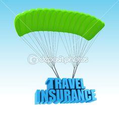 Travel Insurance #travel #insurance