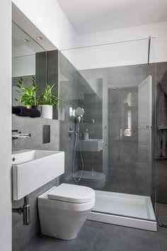 nowoczesna-STODOLA_loft-w-hiszpanii_ambau-taller-DArquitectes_15
