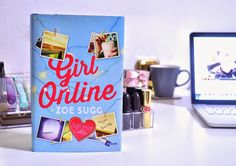 I would really love to have this book by Zoella. I want this book in a hardcover. You can find it on Amazon.The second one is going to come out soon! I'll read that once I finish the first Girl Online. I hear it is a great book and I would love to read it. Zoella is also inspirational. ❤ YES PLEASE!!!!!!!!!!!!!!!!!!!!!!!!!!!!!!!!!!!!!!!!!!!!!!!!!!!