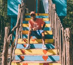 Tyga Tyga, Heart Eyes, Fair Grounds, Fun, Fin Fun, Funny, Hilarious