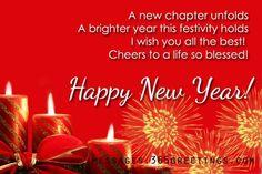Pin by vipin gupta on happy new year 2018 pinterest messages and pin by vipin gupta on happy new year 2018 pinterest messages and happy new year m4hsunfo