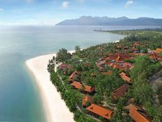Read real reviews, guaranteed best price. Special rates on Meritus Pelangi Beach Resort & Spa in Langkawi, Malaysia.  Travel smarter with Agoda.com.