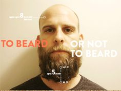 Facial hair can be an unwanted thing for the fairer sex, but for men, it is just the opposite. In fact, men have always rated facial hair, including beard and moustache as a quintessential emblem of manliness. People hailing from legendary royal families had beards with unique styles. Even when you…