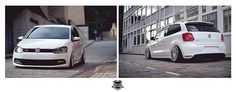 Polo GTi | 7D Volkswagen Polo, White Boys, Cars, Vehicles, Wheels, Inspiration, Autos, Biblical Inspiration, Car