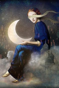By: Christian Schloe
