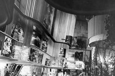 The Vitra Design Museum is hosting a major retrospective exhibition of work by late Finnish Modernist architect and designer Alvar Aalto. Alvar Aalto, Alexander Calder, Organic Architecture, Classical Architecture, Carnegie Museum Of Art, Vitra Design Museum, Louis Kahn, Villa, Lebbeus Woods