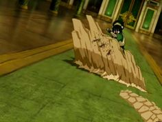 The Last Avatar, Avatar The Last Airbender, Team Avatar, Avatar Aang, Element Quiz, What Element Are You, Earth Bending, Avatar Series, Culture Shock