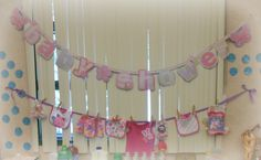 One Busy Mama and Teacher: Baby Shower
