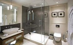 Very Small Bathroom Interior - Very Small Bathroom Interior , Plete Bathrooms Luxury Bathrooms Shower and Wet Rooms Design Hotel, Hotel Bathroom Design, Small Bathroom Layout, Modern Bathrooms Interior, Very Small Bathroom, Small Bathroom Tiles, Bathroom Design Layout, Modern Bathroom Design, Home Interior