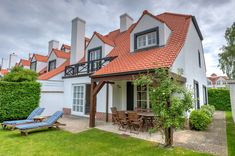 huis te koop te Knokke-Heist - 0003 KH
