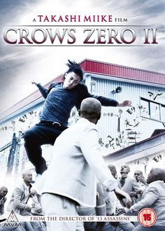 Nonton Film Online Genji and his victorious G. alliance find themselves facing down a new challenge by the students of … Crows Zero 2, Cinema Date, Chinese Movies, Japanese Film, Love Movie, Drama Movies, Film Director, Great Movies, Film Movie