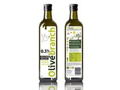 "The focus of the brand is on the word ""live"", as olives are a healthy treat which helps everyone live happy and energetic live."