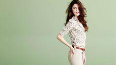 Alejandra Alonso Beautiful Model Wallpaper Full HD #0n1zo2 1920x1080 px 473.48 KB Celebrities Girls