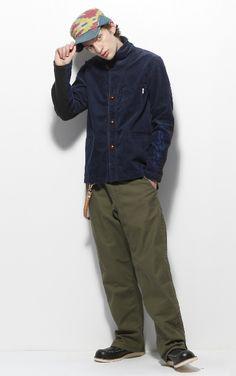 combo outfit #eightyfoureightyfive