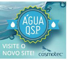 REVISTA H&C - O Brasil está com sede