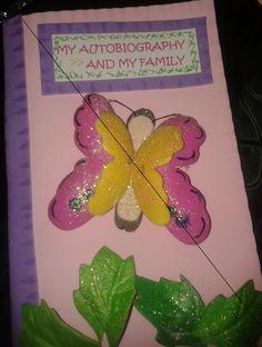 pasta mariposa