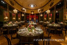 7 Weddings At The Casino Club Ideas Wedding Event Venues Chicago Wedding Photography Hotel Allegro