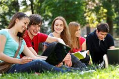 best website to order homework 124 pages single spaced American Standard 8 hours cheap