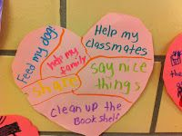 """The School Counselor's Chronicle: """"Kindness Is Cooler, Mrs. Ruler"""""""