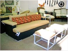Yard Art Patio U0026 Fireplace: Lewisville U2022 Patio Furniture U2022 Dining Sets U2022  Rugs U2022