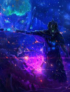 Prince.jpg.360x5000_q90.jpg (360×472)