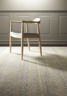 The Exquisite collection showcases hand-knotted craftsmanship at its finest. The colour pallet perfectly demonstrates the amazing intricacies in its weave, making it a luxurious and striking feature in any room. Floor Rugs, Organic Interiors, Interior, Luxury Flooring, Luxury, Chair, Rugs, Rugs Australia, Color Pallets