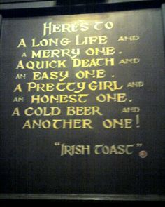 Absolute Nonsense patricks day humor sayings Absolute Nonsense Great Quotes, Me Quotes, Funny Quotes, Inspirational Quotes, Funny Humor, Qoutes, Native American Quotes, American Symbols, American History