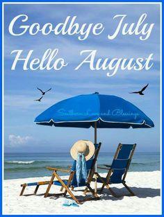https://i.pinimg.com/236x/5d/b8/91/5db8917c0493406c5498db2f683aaaef--hello-august-summer-months.jpg