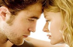 Remember Me--love the movie <3